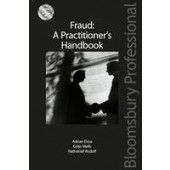 Fraud: A Practitioner's Handbook - ISBN 9781780431376