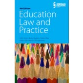 Education Law and Practice - ISBN 9781784732257