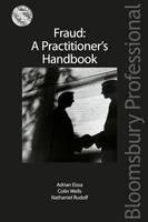 Fraud: A Practitioner's Handbook - ISBN 9781780431376