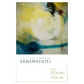 The Limits of Human Rights - ISBN 9780198824763