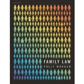 Family Law - ISBN 9780198834243
