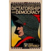 The Political Foundations of Judicial Independence in Dictatorship and Democracy - ISBN 9780198845027