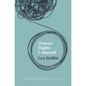 Human Rights Unbound: A Theory of Extraterritoriality - ISBN 9780198863373