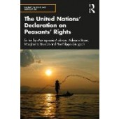 The United Nations' Declaration on Peasants' Rights - ISBN 9780367689773