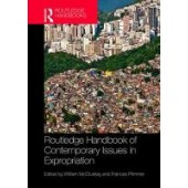 Routledge Handbook of Contemporary Issues in Expropriation - ISBN 9781138811607