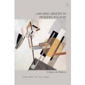 Law and Gender in Modern Ireland: Critique and Reform - ISBN 9781509917211