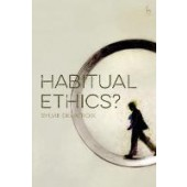 Habitual Ethics? - ISBN 9781509920419