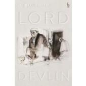 Lord Devlin - ISBN 9781509923700