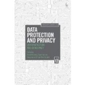 Data Protection and Privacy: Data Protection and Democracy - ISBN 9781509932740