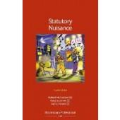 Statutory Nuisance - ISBN 9781526509581