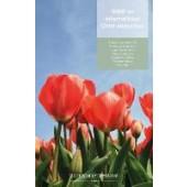 1KBW on International Child Abduction - ISBN 9781526512826