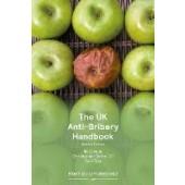 The UK Anti-Bribery Handbook - ISBN 9781526517203