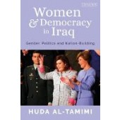 Women and Democracy in Iraq: Gender, Politics and Nation-Building - ISBN 9781788312806