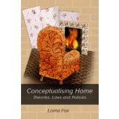Conceptualising Home: Theories, Laws and Policies - ISBN 9781841135793